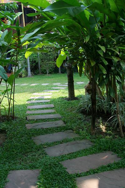 Chiang Mai Thailand 2008 51.jpg