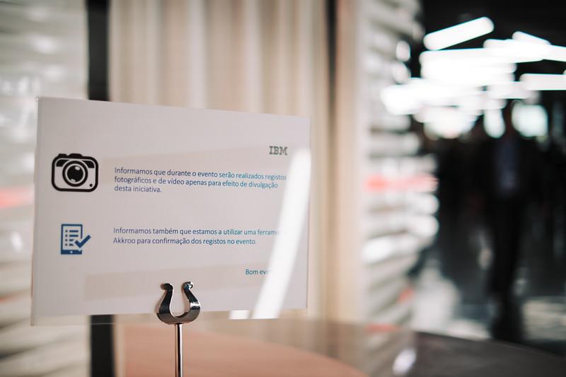 200220 IBM Cloud-017.jpg