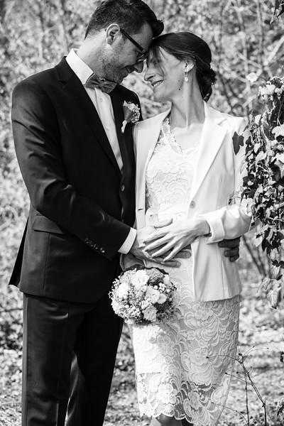 Hochzeit-Fraenzi-und-Oli-2017-148.jpg