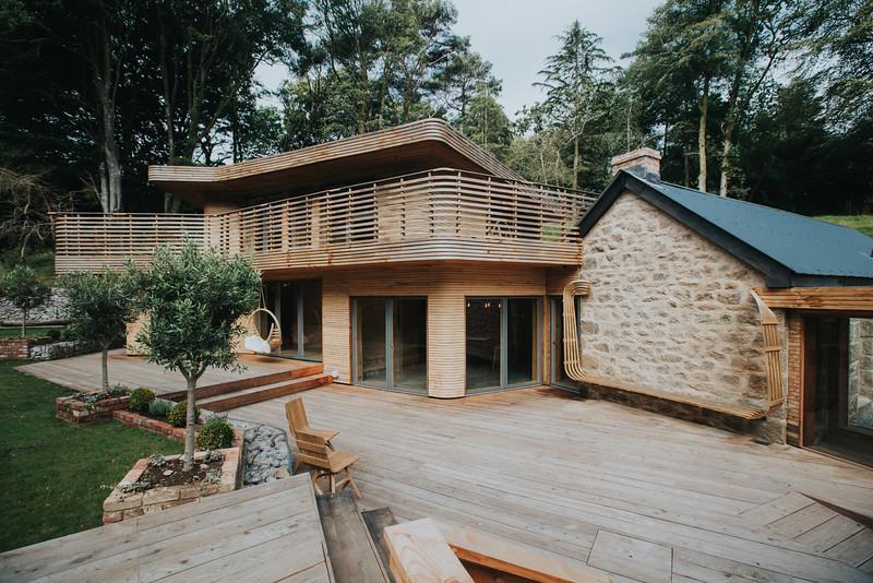 003-tom-raffield-grand-designs-house.jpg