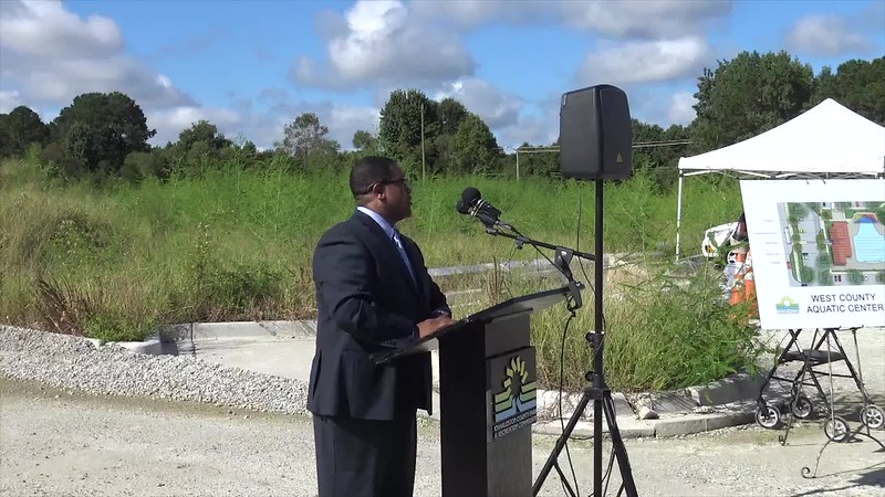 WCAC Groundbreaking_1080.mp4