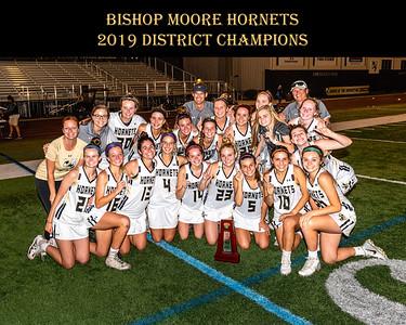 20190417 Bishop Moore vs Dr Phillips