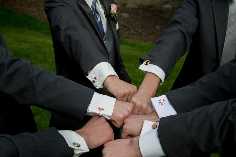banfield wedding--84.jpg