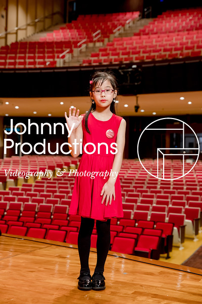 0035_day 2_ junior A & B portraits_johnnyproductions.jpg