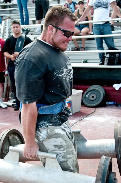 Strongman2009_Competition_DSC1977-1.jpg