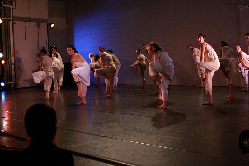 SDDT Summer Intensive Show 09 519.JPG