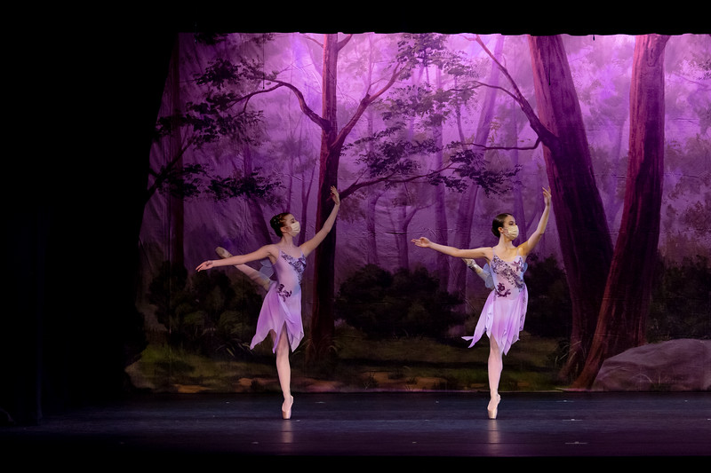 Enchanted On Stage - Web Size-239.jpg