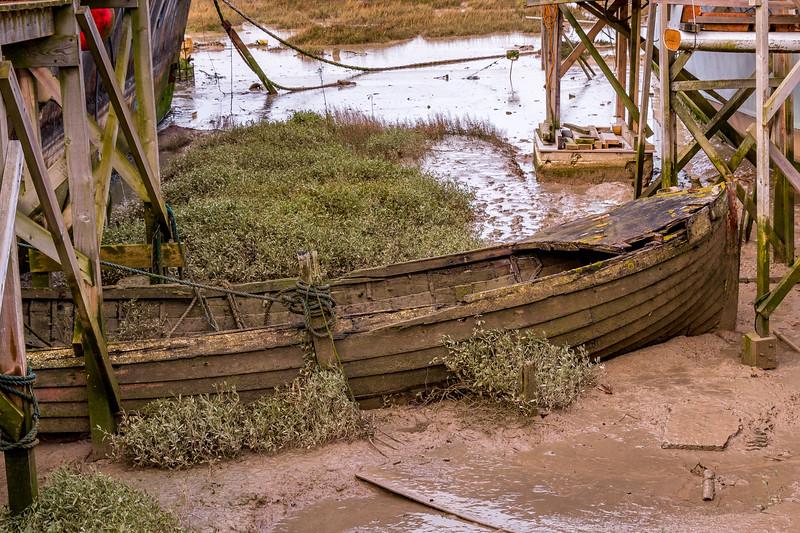 Shoreham Harbour Houseboats (16 of 69).jpg