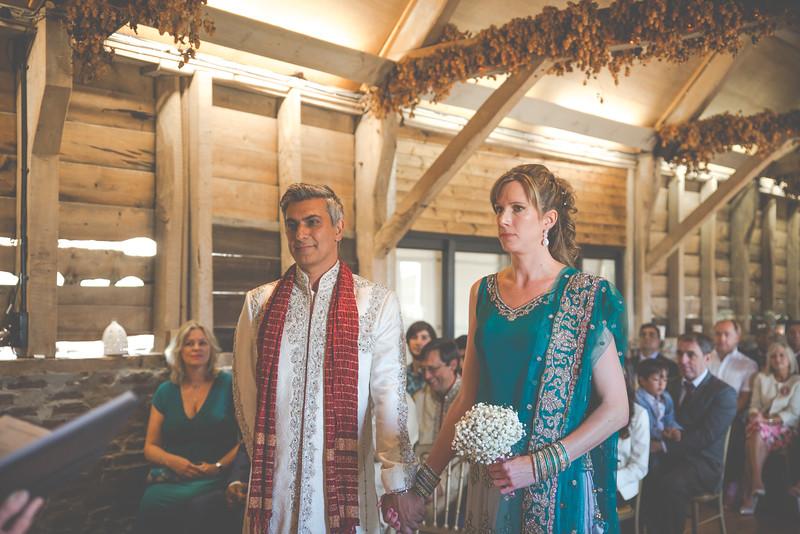 Nav Harriet Wedding -179.jpg