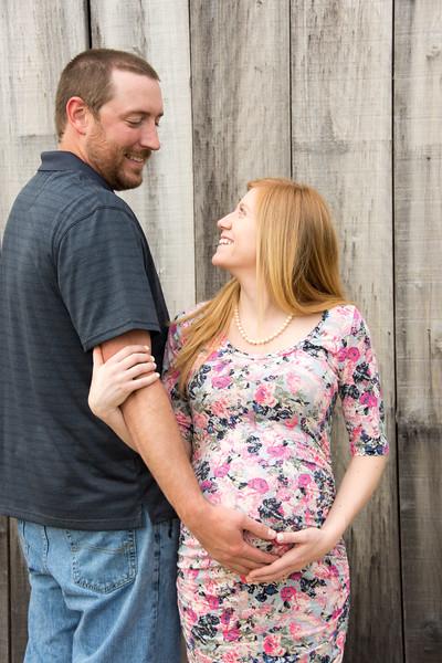 Maternity-18.jpg