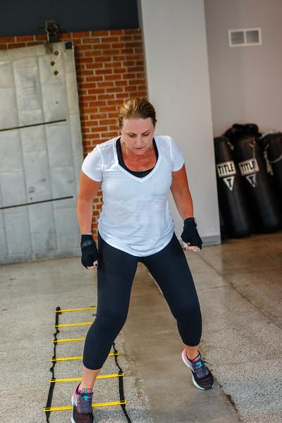 MBody-Boxing-10.jpg