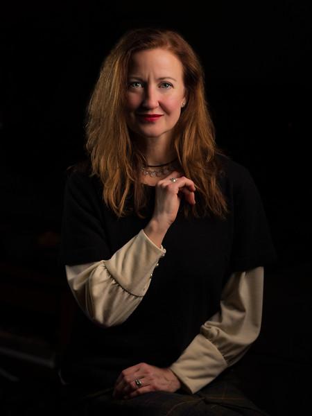 Paula Dark Portrait (1 of 1).jpg