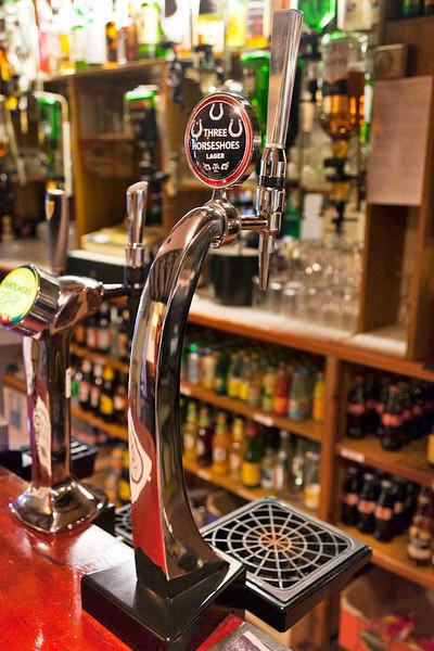 Portfolio Food and Drink photographer Nick Fowler 05.jpg