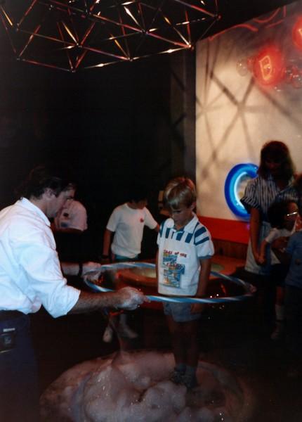 1989_Spring_Yankee_Stadium_Science_Center_0017_a.jpg