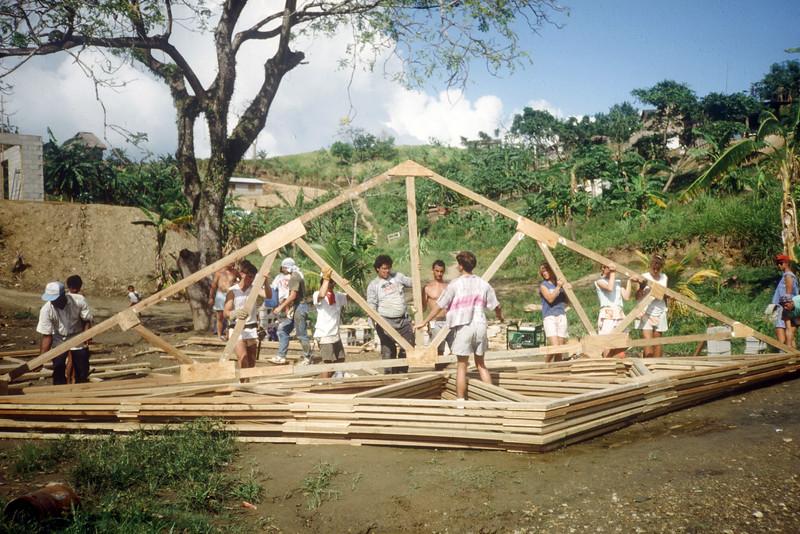 1989 Roatan Honduras Mission Trip-0035.jpg
