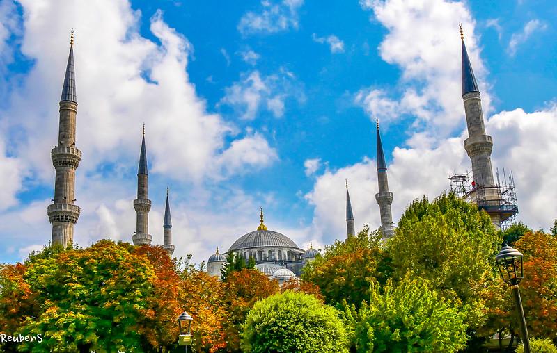 Mosque spires.jpg
