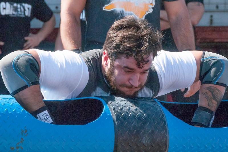 TPS Strongman 2014_ERF0891.jpg