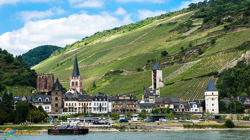 Rhine-Cruising-2015-00672.jpg