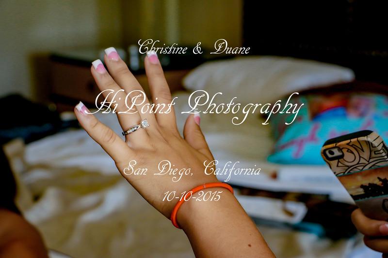 HiPointPhotography-5269.jpg