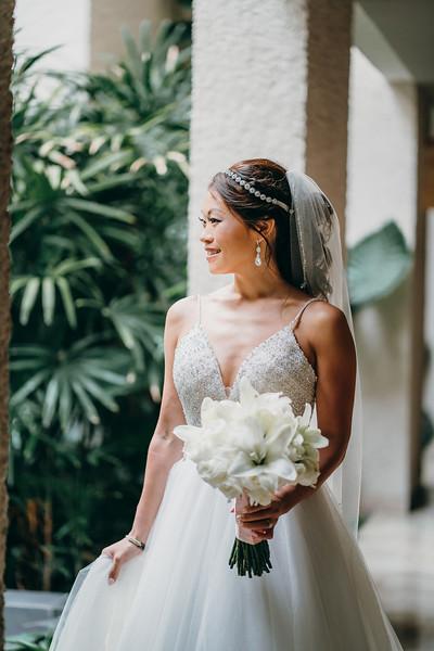 [Bridal Prep] Sarah-Mike-62.jpg