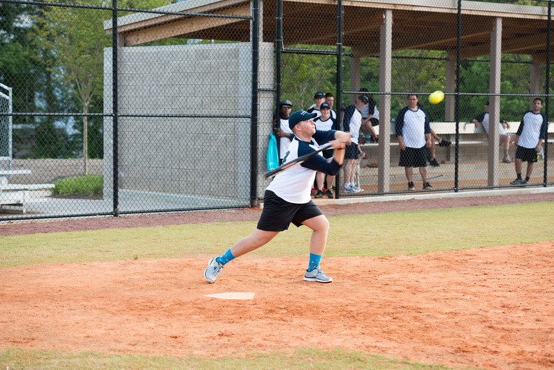 AFH-Beacham Softball Game 3 (12 of 36).jpg