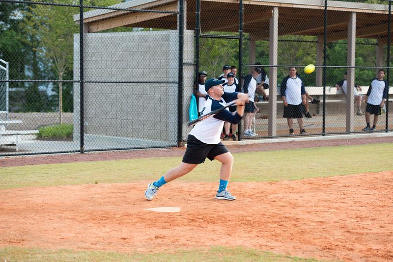 AFH-Beacham Softball Game 3 (12 of 36).jpg