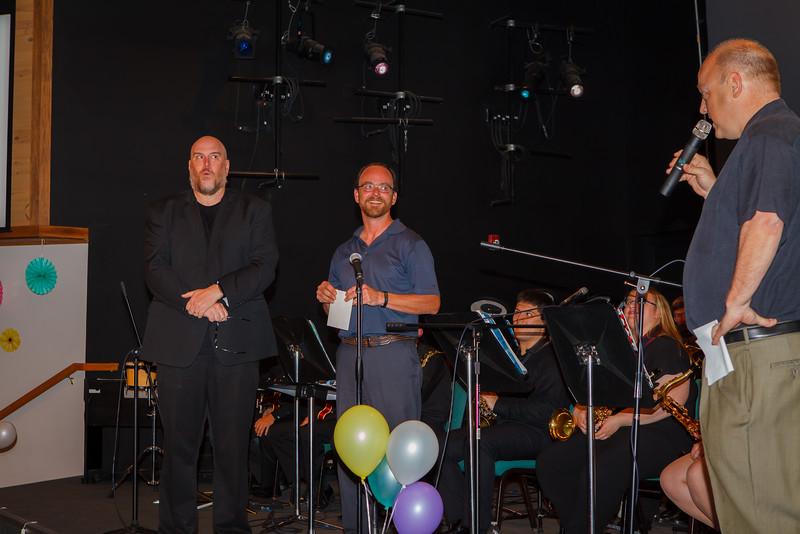 2016 Lebanon Jazz Dance-210.jpg