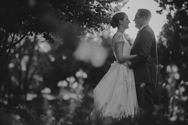 Amy+Andy_Wed-0505 (2).jpg