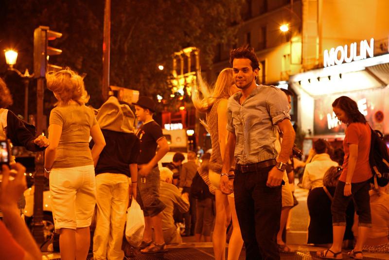 Paris Summer 2011-202.jpg