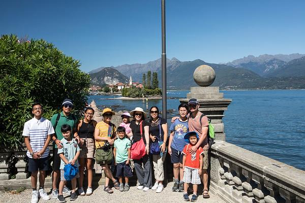 180826 Lake Maggiore