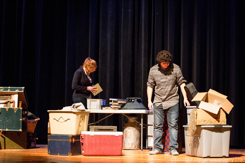 BHS One Acts Jan 2017 (14).jpg