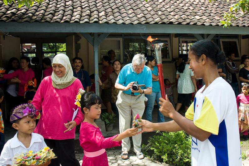 Bali 09 - 029.jpg