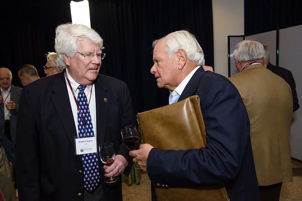 September 8, 2014 SAA Meeting