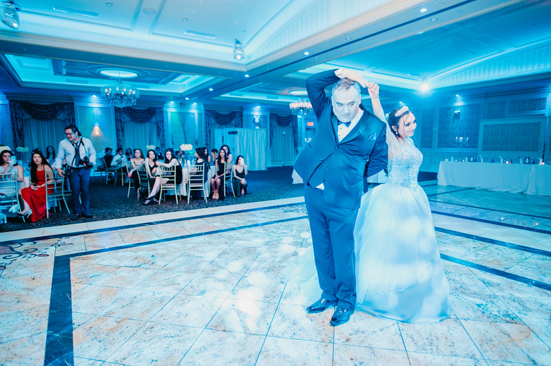 First Dance Images-186.jpg