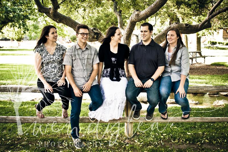 wlc Jacobson Family  3692018.jpg