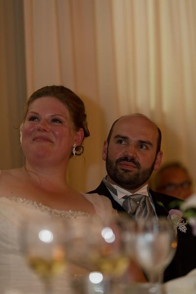 Mari & Merick Wedding - Heartfelt Words-74.jpg