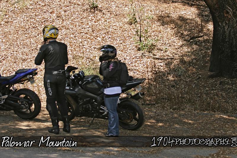 20090620_Palomar Mountain_0454.jpg