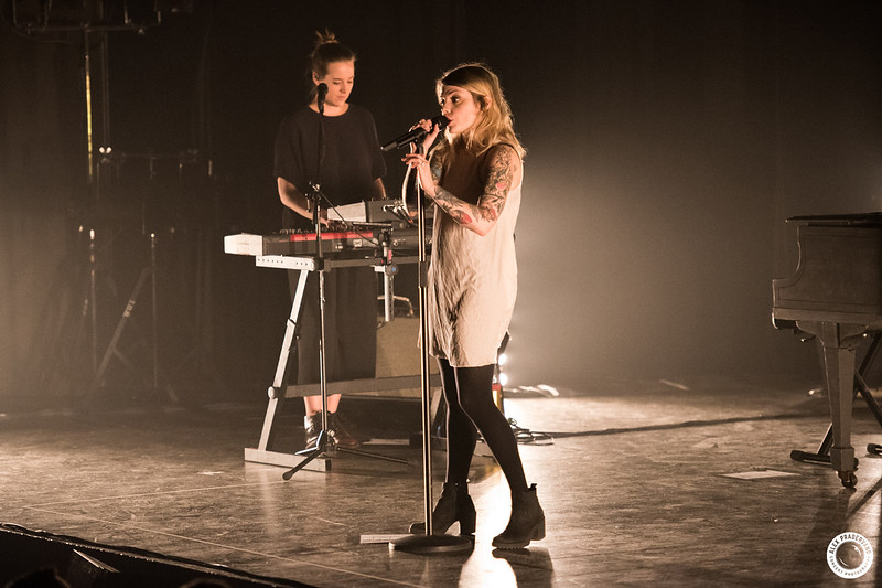 Coeur de Pirate - Morges 2016 05 (Picture By Alex Pradervand).jpg