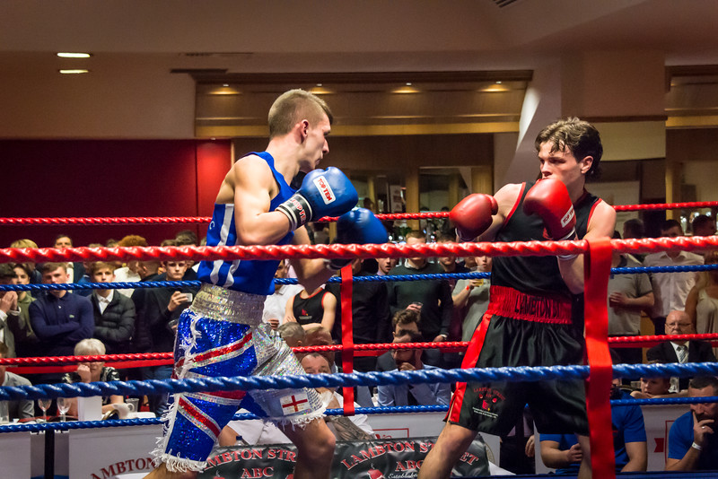 -Boxing Event March 5 2016Boxing Event March 5 2016-24471447.jpg