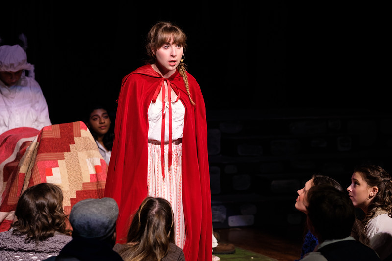 2018-03 Into the Woods Performance 0224.jpg