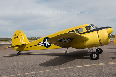 T50 Bobcat