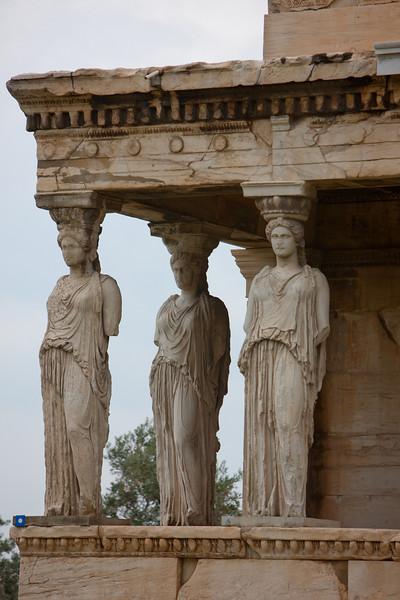 Greece-4-3-08-33219.jpg