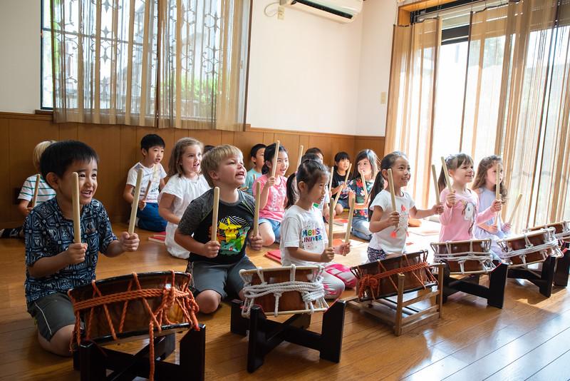 Grade 1-ICJC Taiko Drumming-ELP_1685-2018-19.jpg