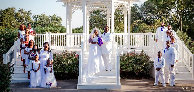 Latandra & Jim Wedding-484.jpg