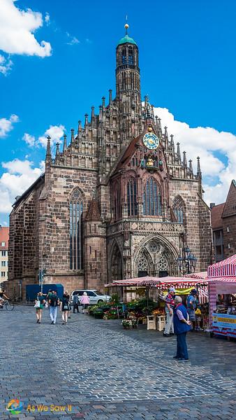 Nuremberg-09443.jpg