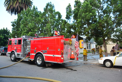 Myrtle Incident (LBFD)