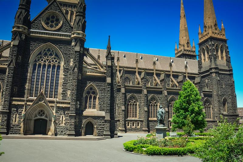Melbourne-111.jpg