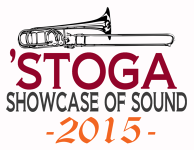 2015 Stoga Showcase of Sound