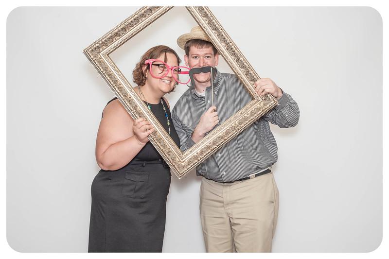 Anna+Caleb-Wedding-Photobooth-118.jpg