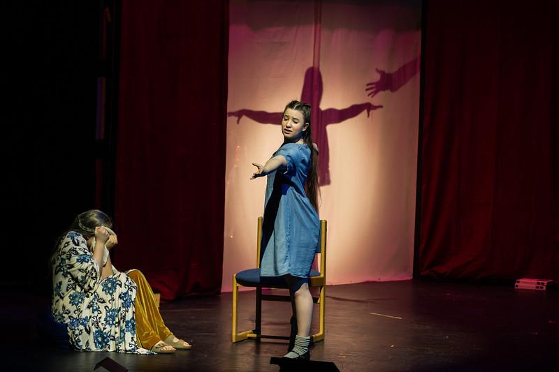 Matilda - Chap Theater 2020-426.jpg